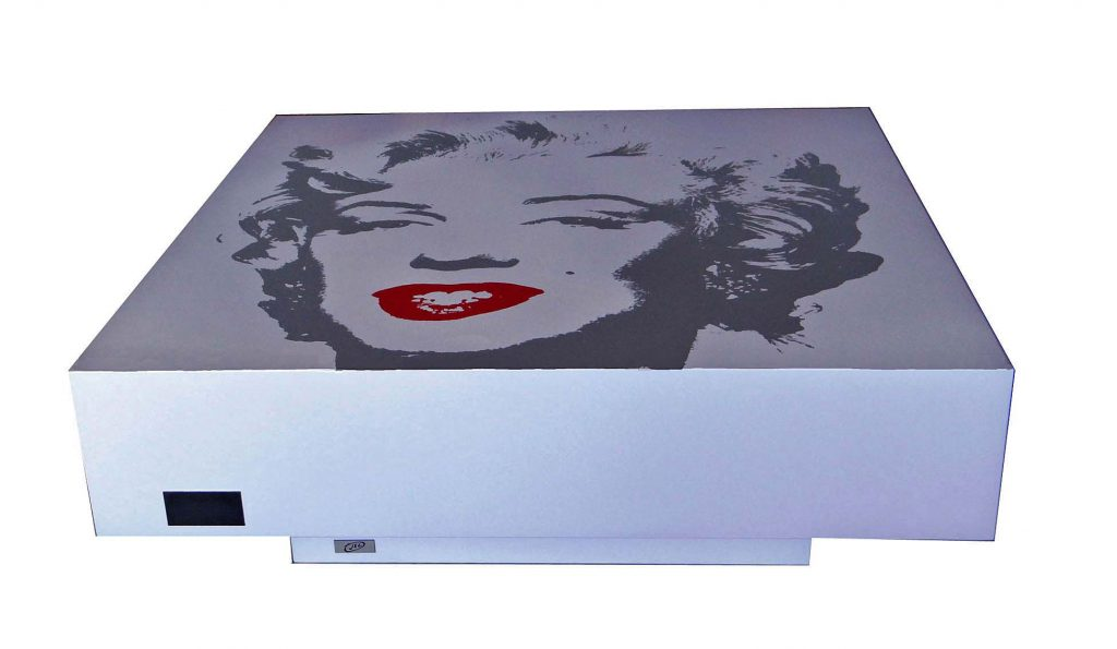 4-339-table-blanche-93-150-seri-1135-marilyn-blanche