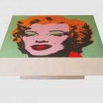 +Marilyne 23 Bl.(So) 1