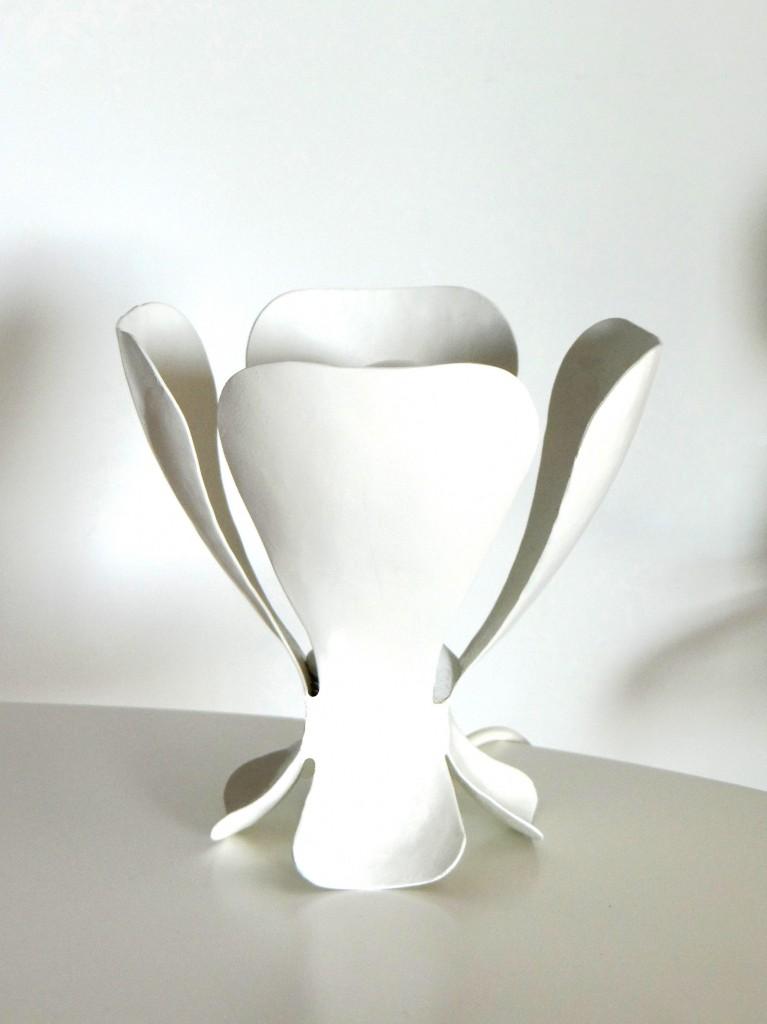 corolle lampe de table 699