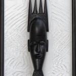 statuette-ethnique