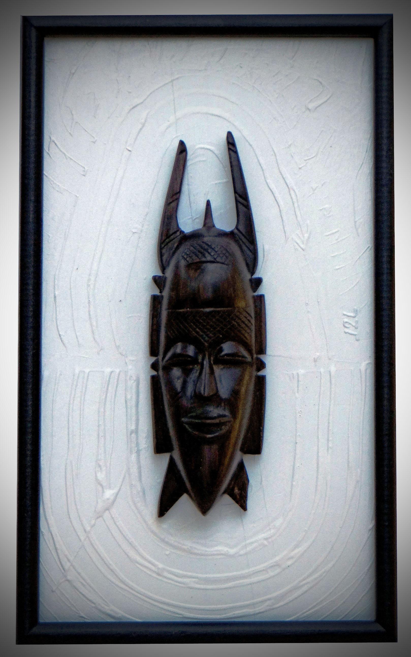 statuette-ethnique-3297